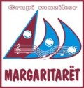 Margaritaret - Company logo [go to home page]